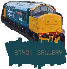 37401 Overhaul